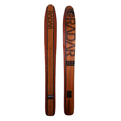 Radar Skis Satori Slalom Water Ski, , viewer