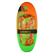 Radar Skis Denunzio Kneeboard, , medium