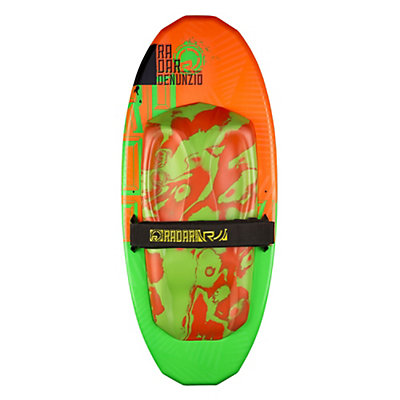 Radar Skis Denunzio Kneeboard, , viewer