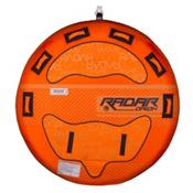 Radar Skis Orion Towable Tube 2016, Orange, medium