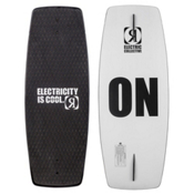 Ronix Electric Collective Wakeskate 2016, 41in, medium