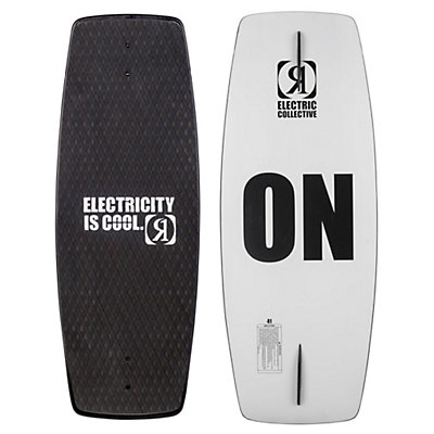 Ronix Electric Collective Wakeskate, 41in, viewer