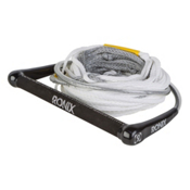 Ronix Combo 2.0 Wakeboard Rope 2016, Assorted, medium