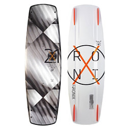 Ronix Code 21 - Modello Wakeboard, , 256