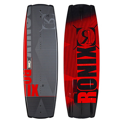 Ronix Vault Wakeboard 2016, , viewer