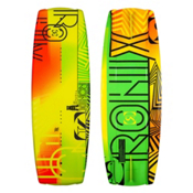 Ronix Vision Kids Wakeboard 2016, , medium