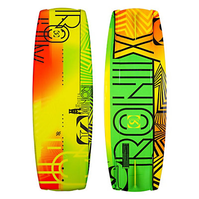 Ronix Vision Kids Wakeboard 2016, , viewer