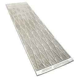 Therm-A-Rest RidgeRest Solite Sleeping Pad, , 256