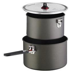 MSR Quick 2 Pot Set, , 256
