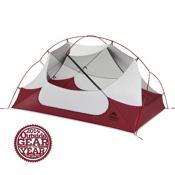 MSR Hubba Hubba NX Tent 2016, , medium