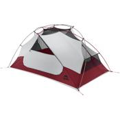 MSR Elixir 2 Tent, , medium