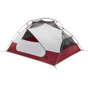 MSR Elixir 3 Tent 2017, , medium