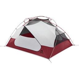 MSR Elixir 3 Tent 2017, , 256