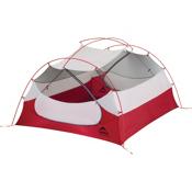 MSR Mutha Hubba NX Tent 2016, , medium