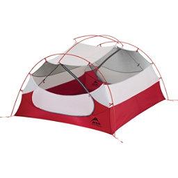 MSR Mutha Hubba NX Tent 2017, , 256