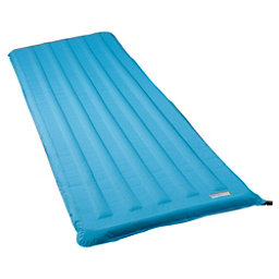 Therm-A-Rest BaseCamp AF Regular Sleeping Pad, , 256