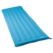Therm-A-Rest BaseCamp AF Long Sleeping Pad, , medium