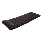 Eureka Green River Air Pad Sleeping Pad, , medium