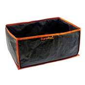 Eureka Shoe Organizer, , medium