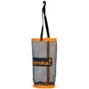 Eureka Bottle Holder, , medium