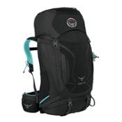 Osprey Kyte 46 Womens Backpack 2016, Grey Orchid, medium