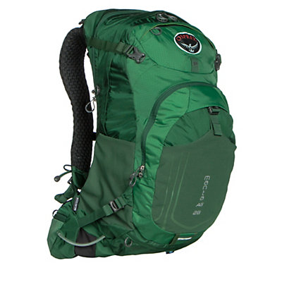 Osprey Manta AG 28 Hydration Pack 2016, , viewer