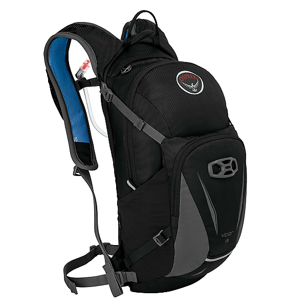 Osprey Viper 13 Hydration Pack 2016, , 600