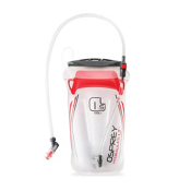 Osprey Hydraulics LT Reservoir 2016, 1.5l, medium