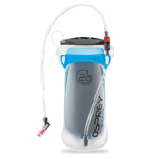 Osprey Hydraulics 2L Reservoir 2016, , medium