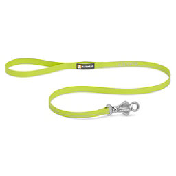 Ruffwear Headwater Leash, Fern Green, 256