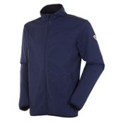 Rossignol Volante Full Zip Mens Mid Layer, , medium