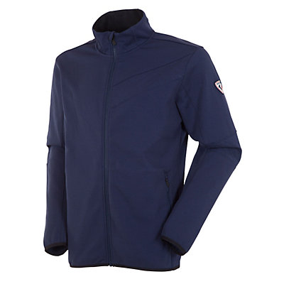 Rossignol Volante Full Zip Mens Mid Layer, , viewer