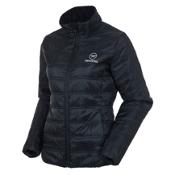 Rossignol Light Loft Womens Jacket, , medium