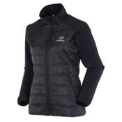 Rossignol Clim Light Loft Womens Jacket, , medium