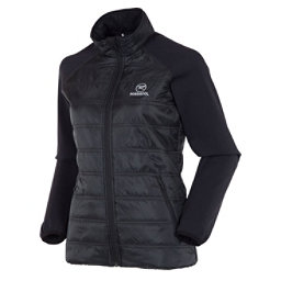 Rossignol Clim Light Loft Womens Jacket, , 256