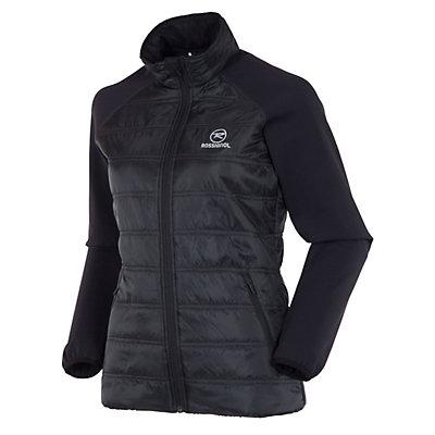 Rossignol Clim Light Loft Womens Jacket, , viewer