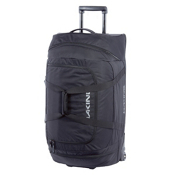 Dakine Duffle Roller 58L Bag, Black, medium