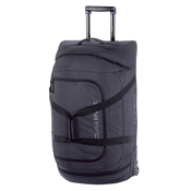 Dakine Duffle Roller 58L Bag, Black Stripes, medium