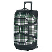 Dakine Duffle Roller 58L Bag 2013, Fremont, medium