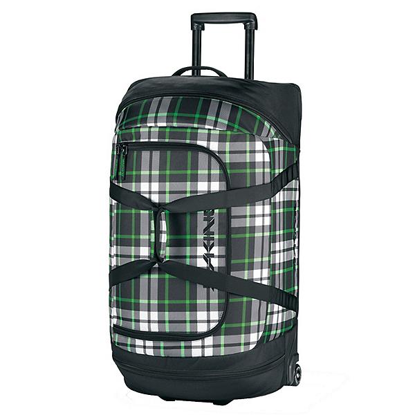 Dakine Duffle Roller 58L Bag 2013, Fremont, 600