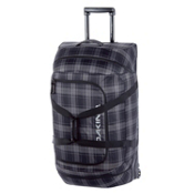 Dakine Duffle Roller 58L Bag, Northwood, medium