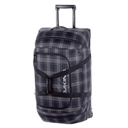 Dakine Duffle Roller 58L Bag, Northwood, 256