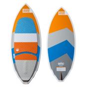 Liquid Force TC Skim Wakesurfer 2016, 52in, medium