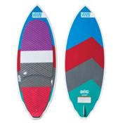 Liquid Force TC Skim Wakesurfer 2016, 56in, medium