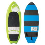 Liquid Force Slaysh Wakesurfer 2016, 54in, medium