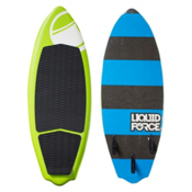 Liquid Force Slaysh Wakesurfer, 58in, medium