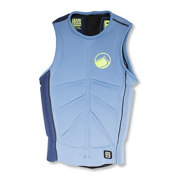 Liquid Force Cardigan Comp Adult Life Vest, , 600