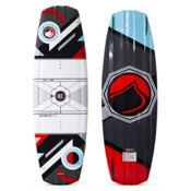 Liquid Force Harley Classic Wakeboard 2016, , medium