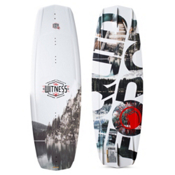Liquid Force Witness Wakeboard 2016, 136cm, medium