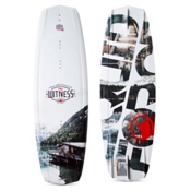 Liquid Force Witness Wakeboard 2016, 140cm, medium